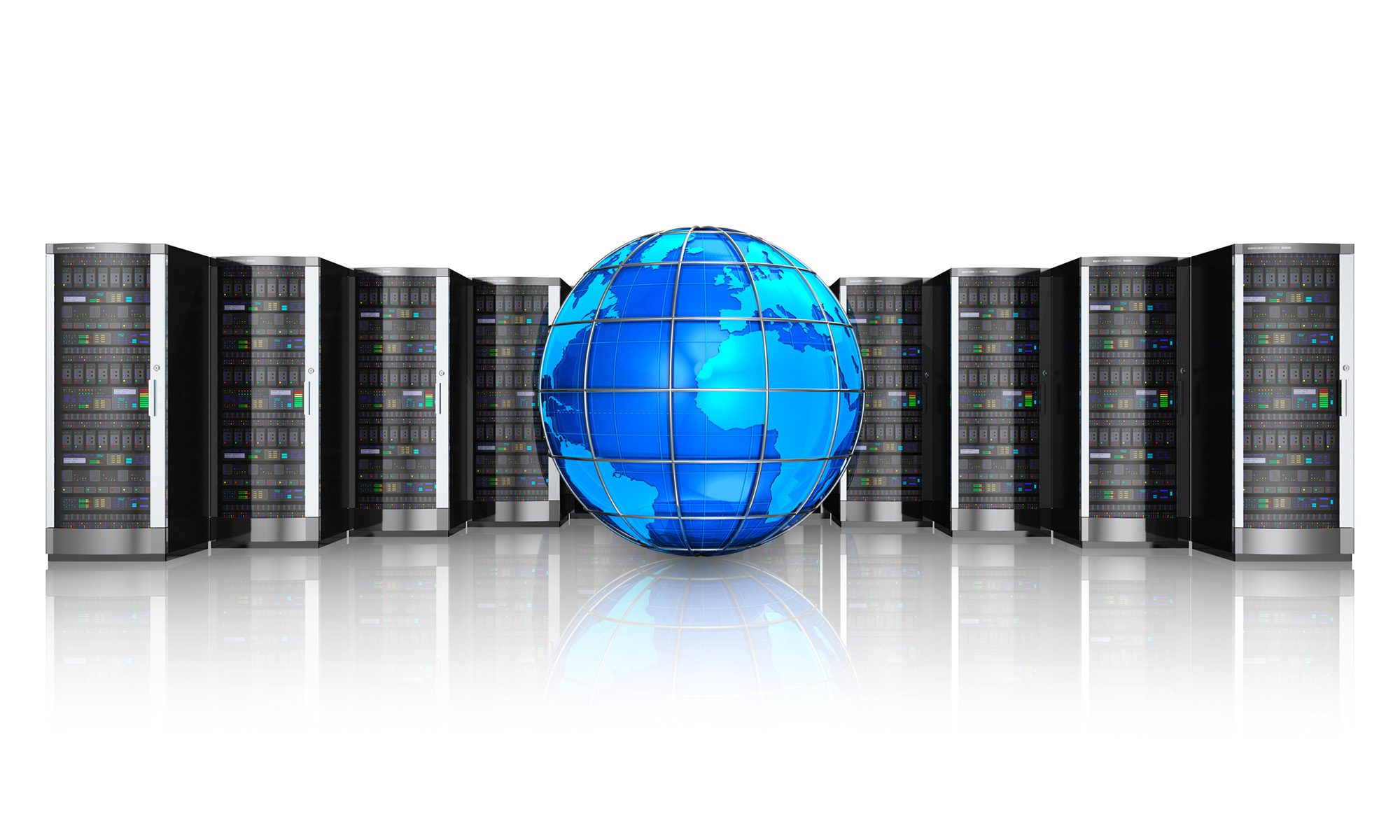 StockPile IT - Scalable Cloud Backup & Data Storage Solutions